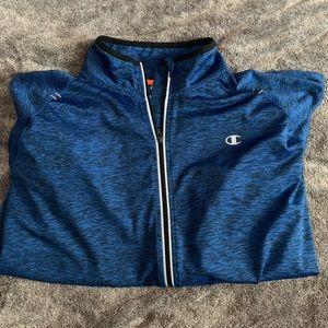 Champion Sports Jacket